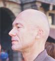 Kari Hukkila