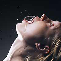 MIELI - MIND (2004)