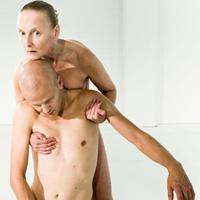 HÄPEÄMÄTTÖMÄT - SHAMELESS (2010)