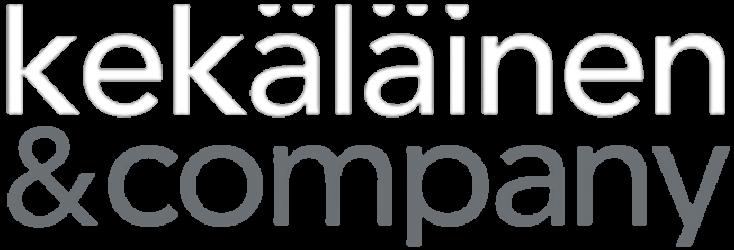 kekäläinen & company